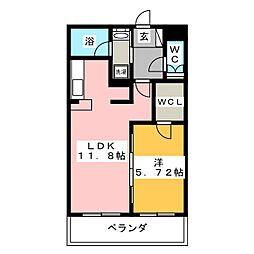 六会日大前駅 7.8万円