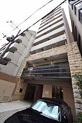 大国町駅 5.7万円