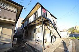 加茂駅 4.0万円