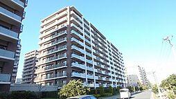 ザ・レジデンス千葉ニュータウン中央ビューレジデンス五番館9階