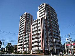 南郷18丁目駅 12.4万円