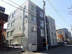 琴似駅 4.4万円