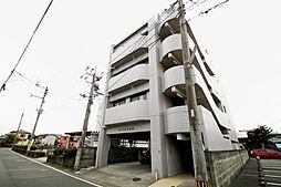 佐賀駅 3.7万円