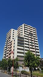 ファミール東加賀屋きらめきの街