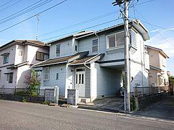 埼玉県熊谷市中奈良424-1