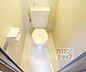 トイレ,1K,面積21.35m2,賃料5.4万円,JR山陰本線 二条駅 徒歩8分,京都地下鉄東西線 二条駅 徒歩7分,京都府京都市上京区千本通竹屋町上ル主税町