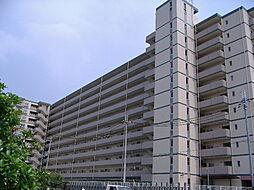 ローレルコート桜井南