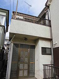 千葉県船橋市薬円台2丁目