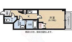 舟入町駅 4.2万円