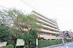 京王多摩川駅歩9分 「LDK16帖」以上 リノベマンション
