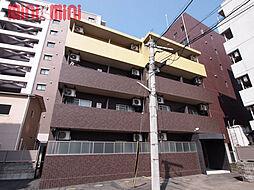 唐人町駅 0.8万円