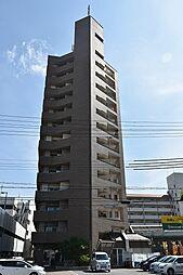 山陽姫路駅 9.5万円