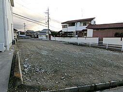 滋賀県野洲市行畑