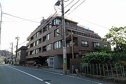 ライオンズマンション竹の塚伊興町