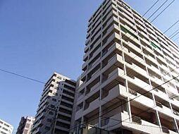 横須賀ハイム