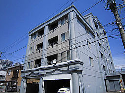 東札幌駅 4.4万円