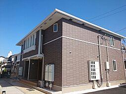 野里駅 7.5万円
