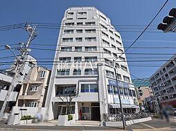 東海第一グリーンパークマンション