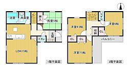 JR東海道本線「沼津」駅 バス 5分「伊豆箱根バス「三園町」」下車 徒歩 3分