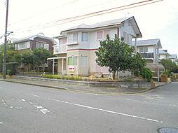 千葉県東金市道庭
