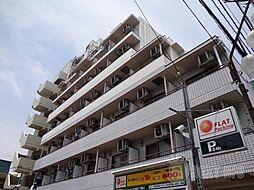 大和駅 3.1万円