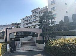 メゾン横浜能見台A棟