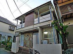 西新井駅 3.9万円