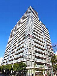 パークタワー横濱星川(櫻井啓司)