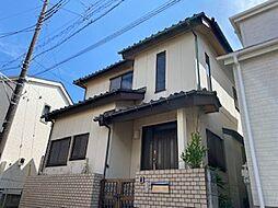 埼玉県草加市谷塚上町631-15