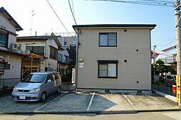 桜ヶ丘駅 0.7万円