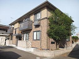 勝山町駅 5.4万円
