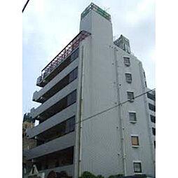 キャッスルマンション西川口駅前