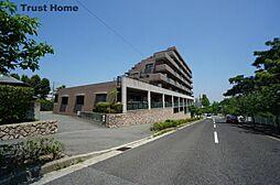 コート青谷川公園