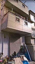 東京都江戸川区西小岩2丁目