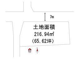 奈良市法華寺町