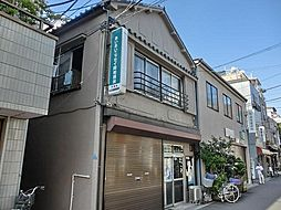 浅草駅 2.8万円