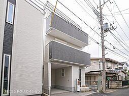 埼玉県さいたま市南区大字太田窪2739-8