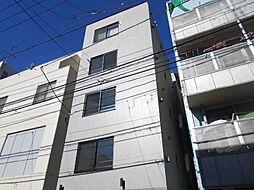都営三田線 白山駅 徒歩10分の賃貸マンション