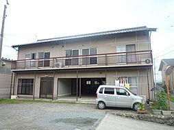川合高岡駅 3.5万円
