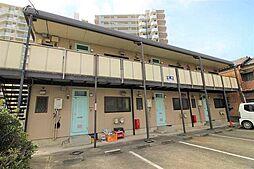 シティハイム本庄駅前