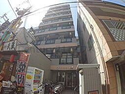 十三駅 2.6万円