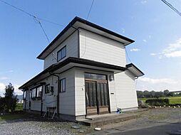 岩手県奥州市前沢字平前86-1
