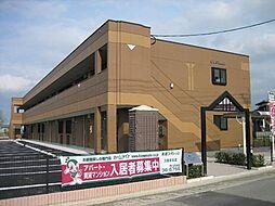 羽犬塚駅 6.0万円