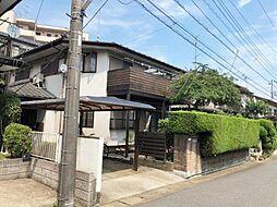 千葉県四街道市和良比