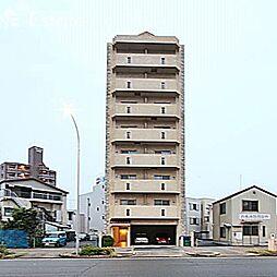 アプレシオ伝馬町(アプレシオテンマチョウ)[7階]の外観
