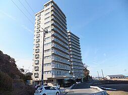 ダイアパレス内房勝山イーストタワー