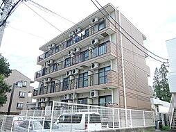 松飛台駅 2.9万円