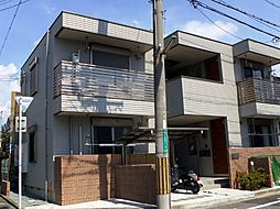 浅香山駅 5.2万円