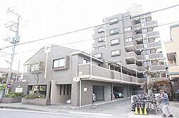 リベラル番田弐番館