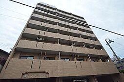 第7フクマルビル[7階]の外観